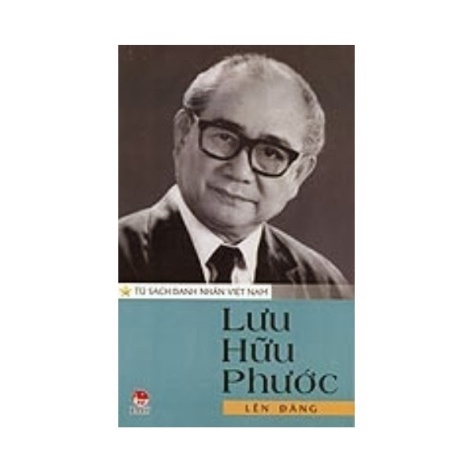 luu-huu-phuoc-len-dang