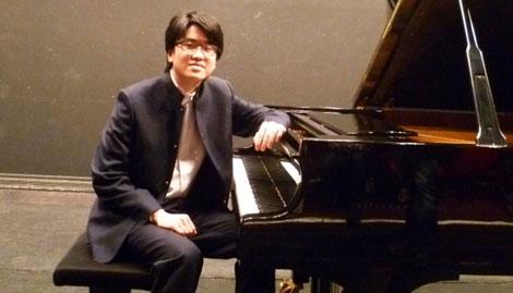 lưu đức anh pianiste.jpg