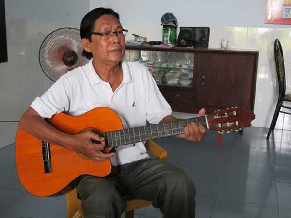 to thanh son (1949-2018).jpg
