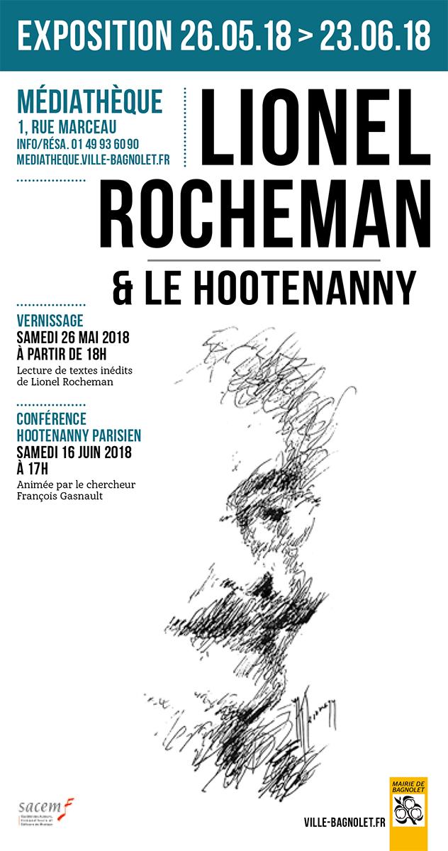 EXPO-Rocheman.jpg