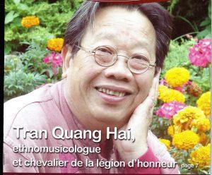 TQH-CHEVALIER-Dhonneur-ethnomusicologue-300x248
