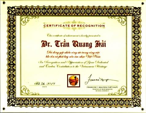 award to tran quang hai 10.02.2019.jpg